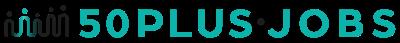 50plus-jobs.ch logo