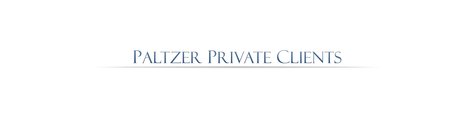 Paltzer Private Clients