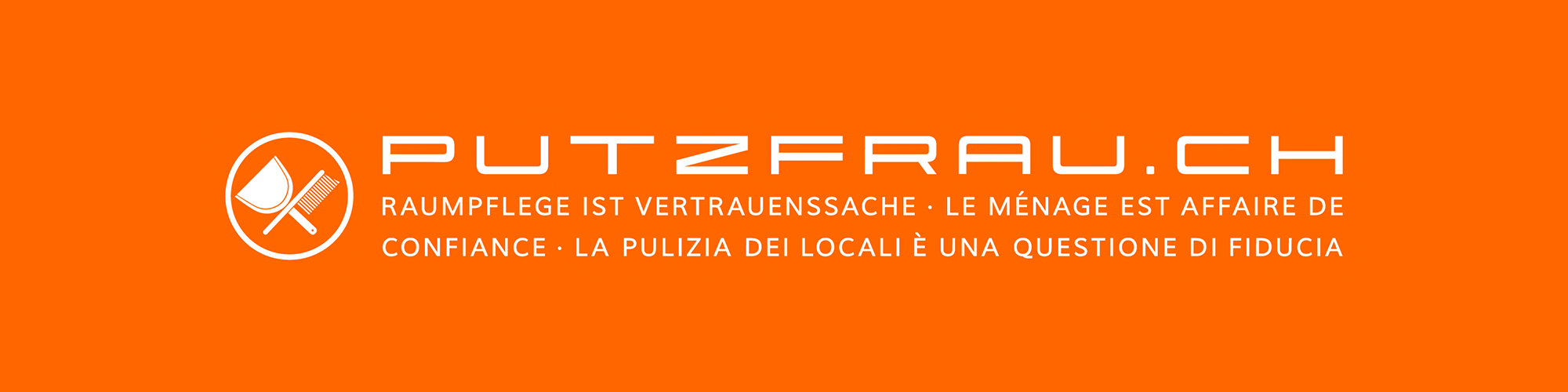 Putzfrauenagentur D´Andrea GmbH