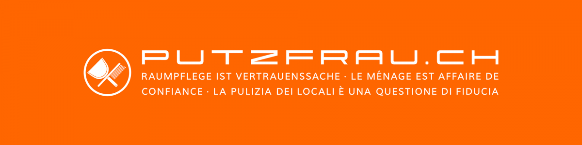 Putzfrauenagentur D´Andrea GmbH cover