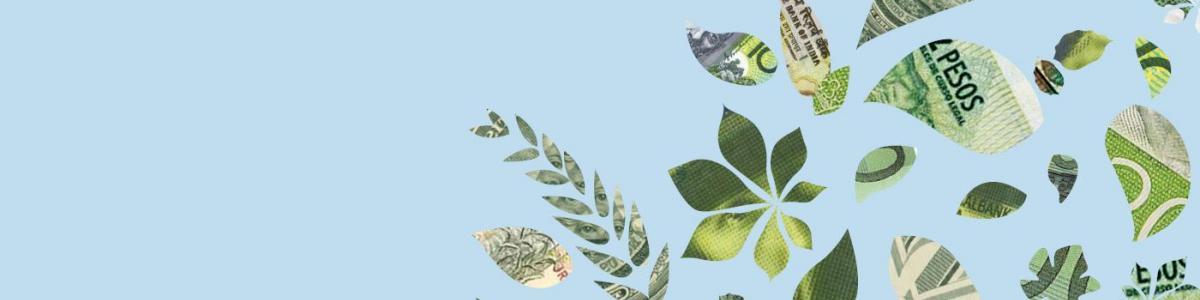 Alternative Bank Schweiz AG cover