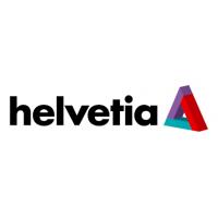 Helvetia Versicherung logo image