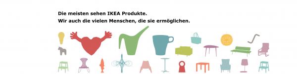 IKEA AG cover image