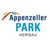 Appenzeller Park - Kern Concept AG