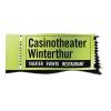 Casinotheater Winterthur AG