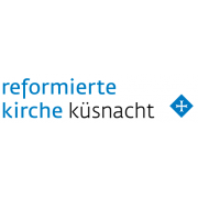 Kirchgemeindeschreiber/ - in 80 - 100% job image