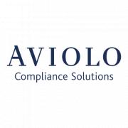 Aviolo Compliance Solutions GmbH