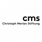 Christoph Merian Stiftung