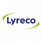 Lyreco Switzerland AG