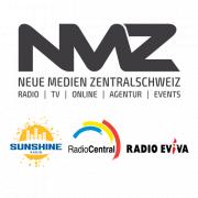 Neue Medien Zentralschweiz Werbe AG