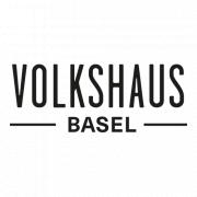 Volkshaus Basel Betriebs AG