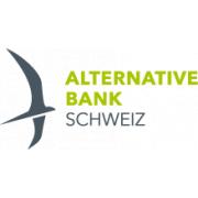 Alternative Bank Schweiz AG