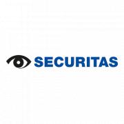 Securitas AG - Regionaldirektion Zürich