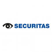 Securitas AG - Regionaldirektion St. Gallen
