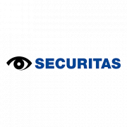 Securitas AG - Regionaldirektion Bern