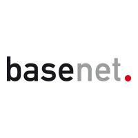 Base-Net Informatik AG logo image