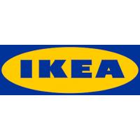 IKEA AG logo image