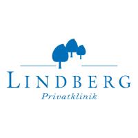 Privatklinik Lindberg logo image