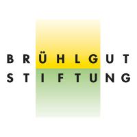 Brühlgut Stiftung logo image