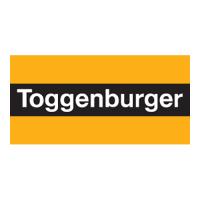 Toggenburger Unternehmungen logo image