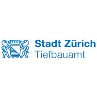 Stadt Zürich, Tiefbauamt logo image