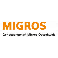 Genossenschaft Migros Ostschweiz logo image