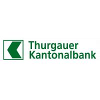 Thurgauer Kantonalbank logo image