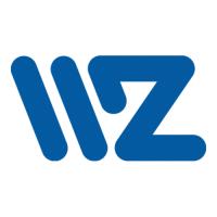 WWZ Energie AG  logo image
