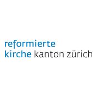 Reformierte Kirche Kanton Zürich logo image